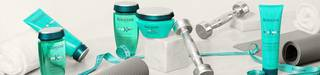 The-Finest-Routine-For-Long-Healthy-Hair-Herobanner-Kerastase